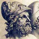 Thumbnail image for A Primer on Greek Mythology: Part I — The Gods and Goddesses
