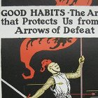 Unlocking the Science of Habits: How to Hack the Habit Loop & Become the Man You Want to Be