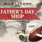 Thumbnail image for Art of Manliness x Huckberry Father's Day Gift Shop Giveaway
