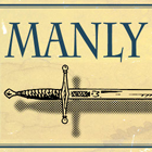 Manly Honor VI: The Decline of Traditional Honor in the West in the 20th Century