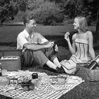Thumbnail image for How to Pull Off the Perfect Picnic