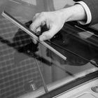 Thumbnail image for Troubleshooting Your Windshield Wipers: How to Fix 5 Common Problems