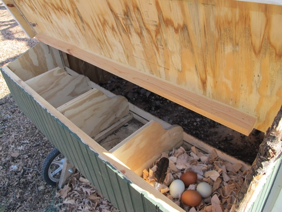 nesting-boxes