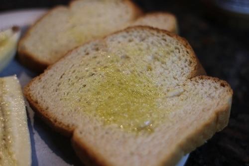 butterbread