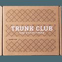 trunk-125x125
