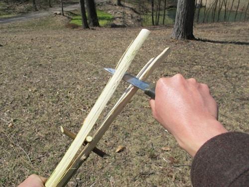 start-sharpening-tines