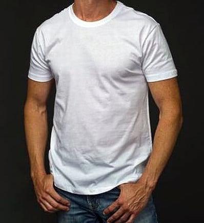 crew-neck-400-undershirts