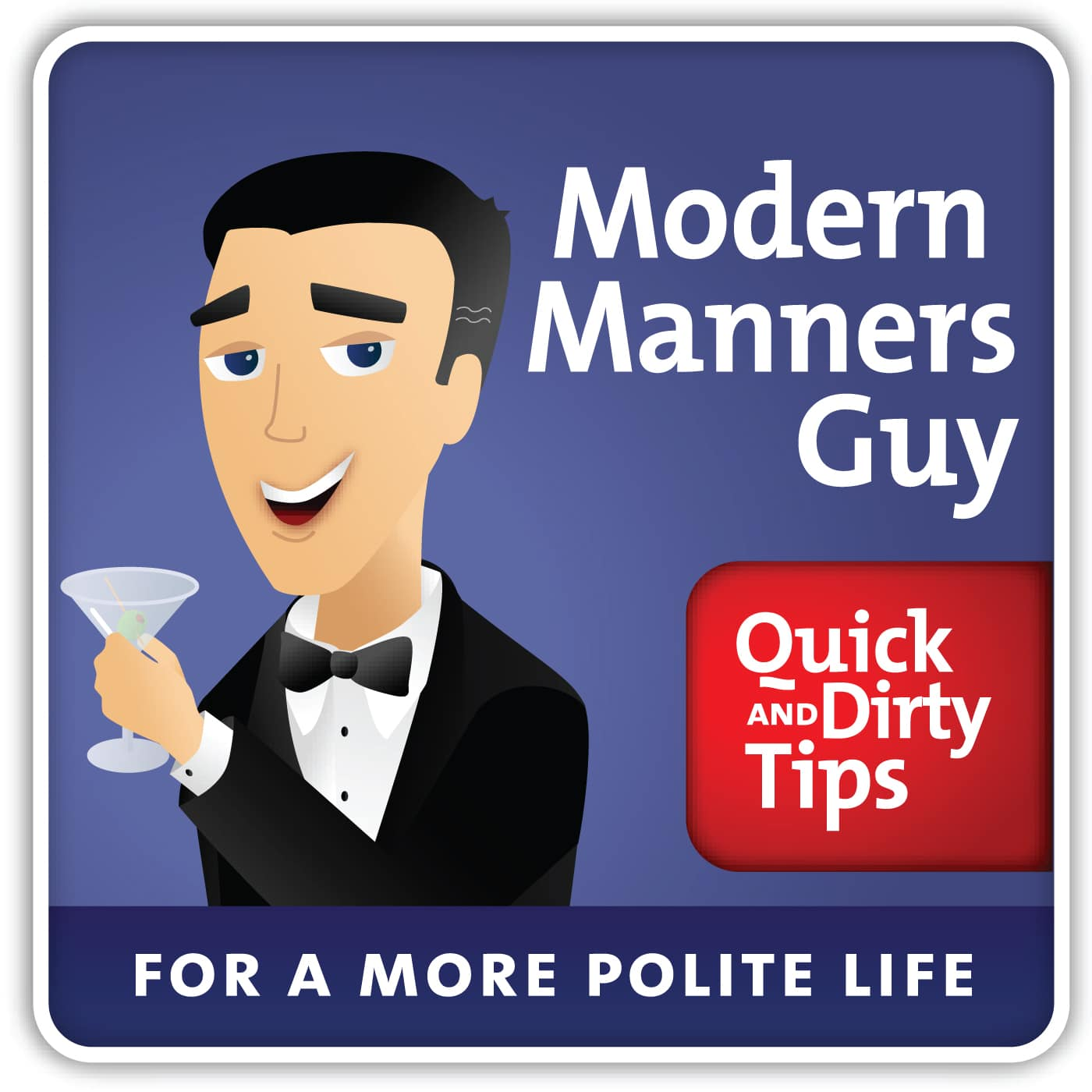 ModernMannersGuy_pod