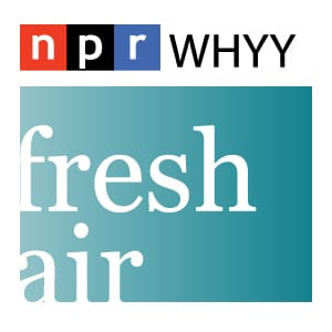 NPR-fresh-air-logo