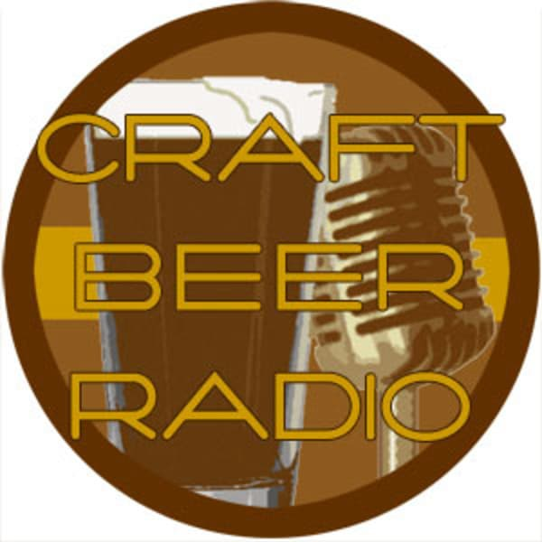 craft-beer-radio-podcast