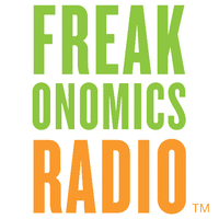 freakonomics-white_medium_image