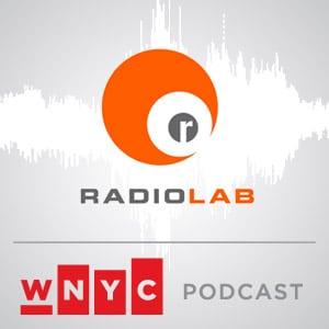 radiolab-logo