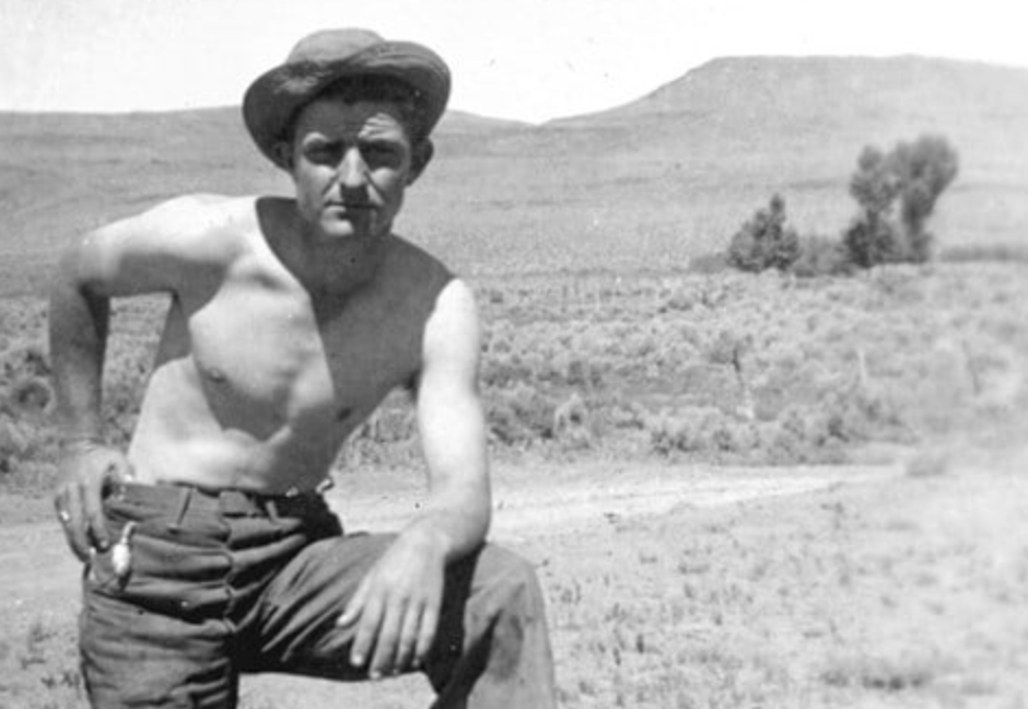 You May Be Strong . . . But Are You Tough? | The Art of Manliness