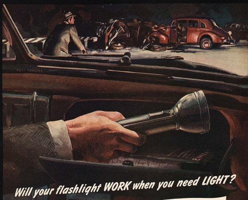 flashlight13