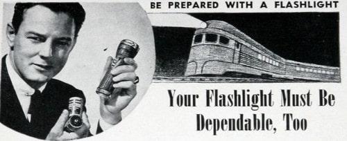 flashlight9