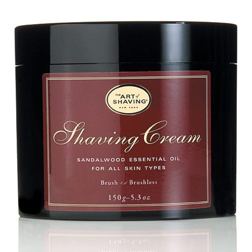 the-art-of-shaving-shaving-cream-sandalwood