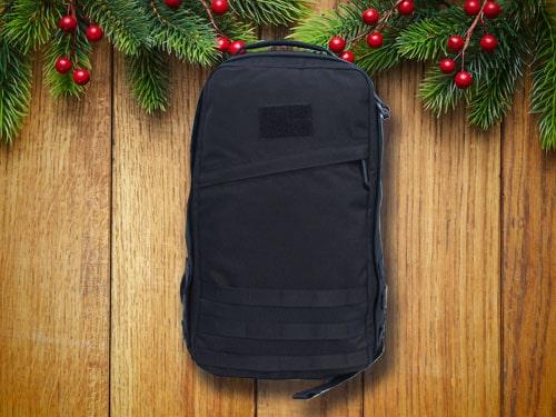 GoRuck Bag (2)
