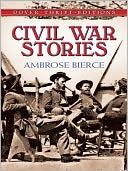 Civil war stories.