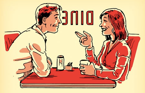 How to Be More Charismatic | The Art of Manliness