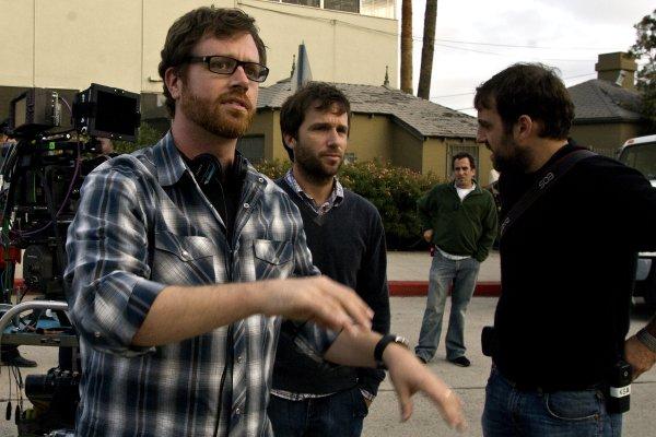 how and why to become a film director the art of manliness