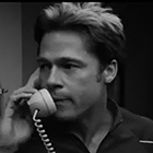 The Brad Pitt Rule [VIDEO]
