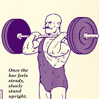 Know Your Lifts: The Clean and Power Clean