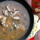 Thumbnail image for Keep That Carcass: How to Turn Your Holiday Leftovers Into Delicious Stocks and Soups