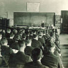 Thumbnail image for How to Be a Gentleman Scholar: Classroom Etiquette for the College Man