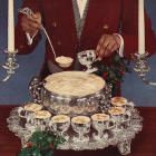 Thumbnail image for 5 Classic Holiday Cocktails and Dri