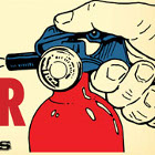 Thumbnail image for How to Use a Fire Extinguisher