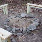 Thumbnail image for How to Build a Secret Backyard Fire Pit