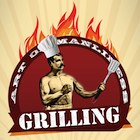 Summer Grilling Week: Gas vs. Charcoal Grill [VIDEO]