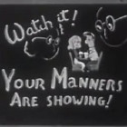 Thumbnail image for 12 Vintage Instructional Films Worth Watching