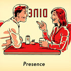 Thumbnail image for The 3 Elements of Charisma: Presence