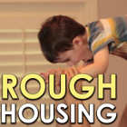 The Importance of Roughhousing With Your Kids [VIDEO]