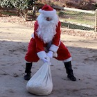 Thumbnail image for The Santa Claus Workout [VIDEO]