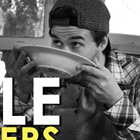 Thumbnail image for Dining Etiquette and Table Manners [VIDEO]