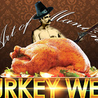 Thumbnail image for Turkey Week: How to Prepare and Brine a Thanksgiving Turkey [VIDEO]