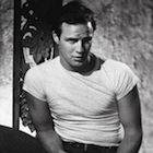 Thumbnail image for A Man's Guide to Undershirts: History, Styles, and Which to Wear