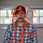 Thumbnail image for No More Tangled Extension Cords: How to Wrap Up Your Extension Cord Like a Contractor