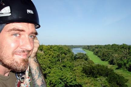 treeclimber1