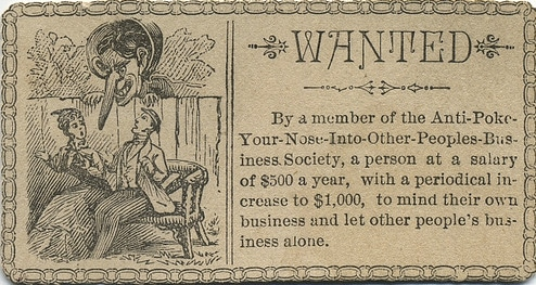 19th century flirtation cards Shop for-and learn about-antique and vintage postcards postcards, sometimes spelled out in two words as post cards, emerged during the late 19th century.