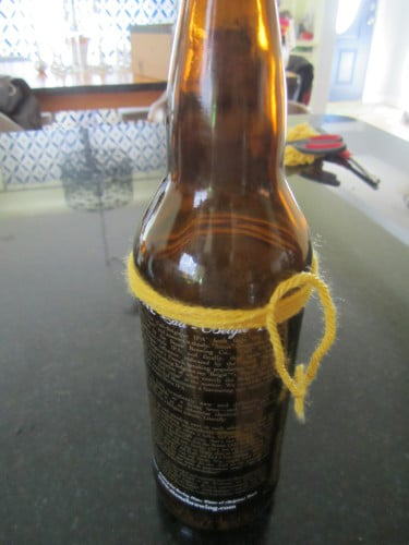 bottle8