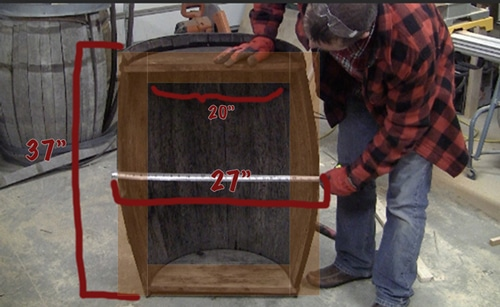 20-whiskey-barrel-table