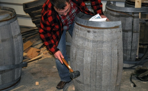 6-how-to-make-whiskey-barrel-furniture