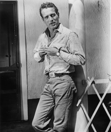 How and when to tuck in your shirt the art of manliness for No tuck shirts mens