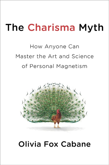 Charisma-Myth300
