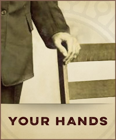 Etiquette_YourHands