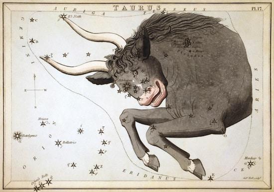 oldtaurus
