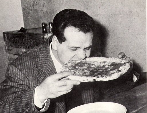 How to Lose Weight and Still Eat Man Food | The Art of Manliness
